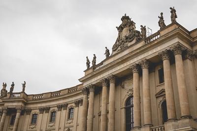 Forschung zum wissenschaftlichen Nachwuchs in Deutschland: Implikationen für hochschulisches Qualitätsmanagement