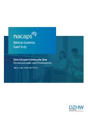 https://www.nacaps.de/images/presse/2018_07_30_nacaps_presseinfo@2x.png