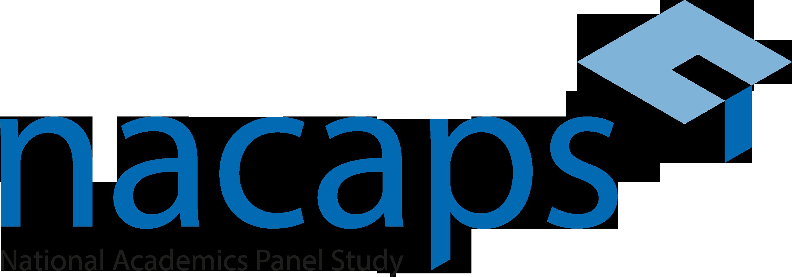 https://www.nacaps.de/images/presse/nacaps-logo-mit_titel_300dpi.png